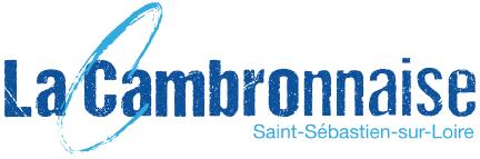 La Cambronnaise