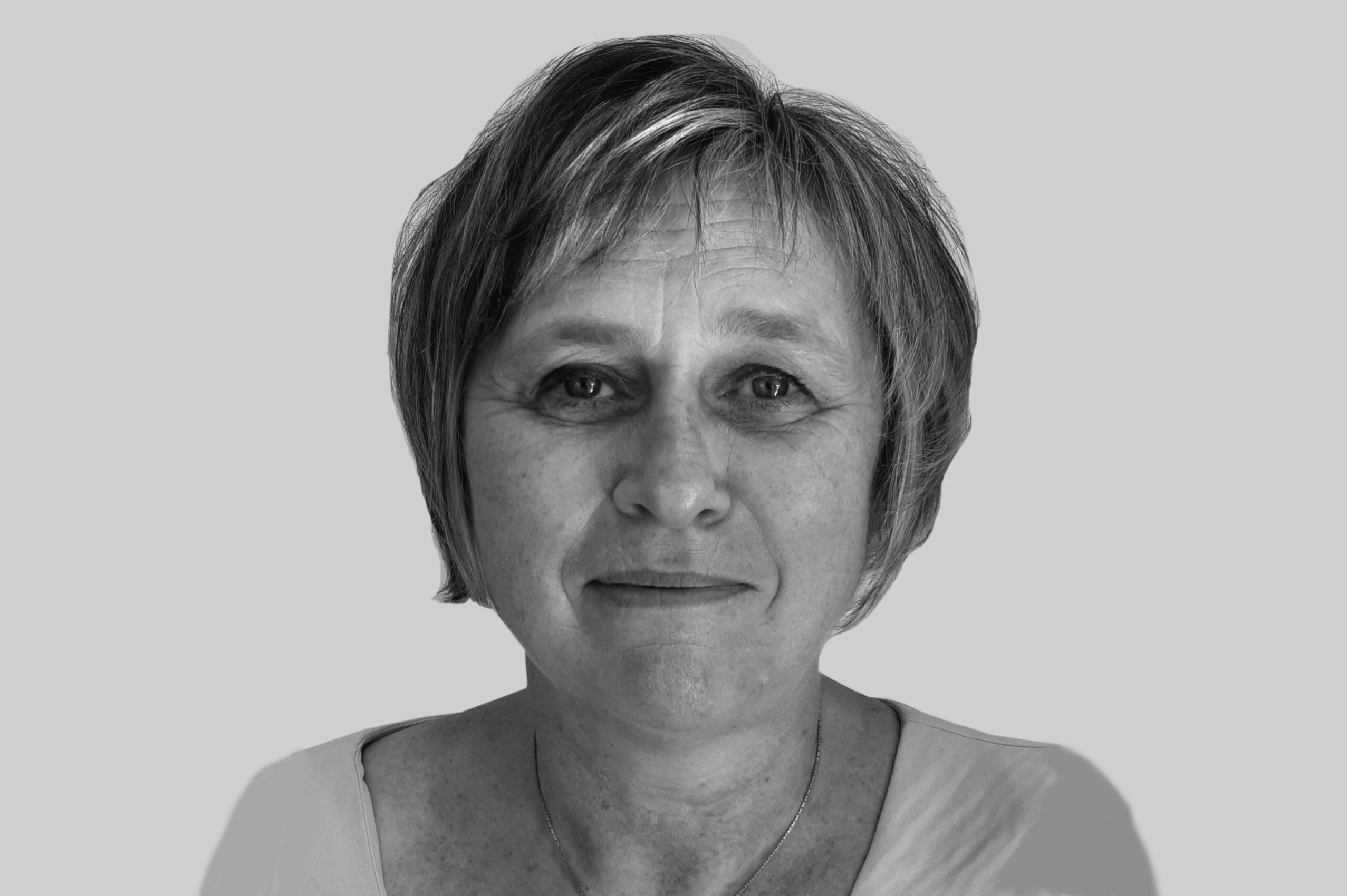 Christine CAUCHON