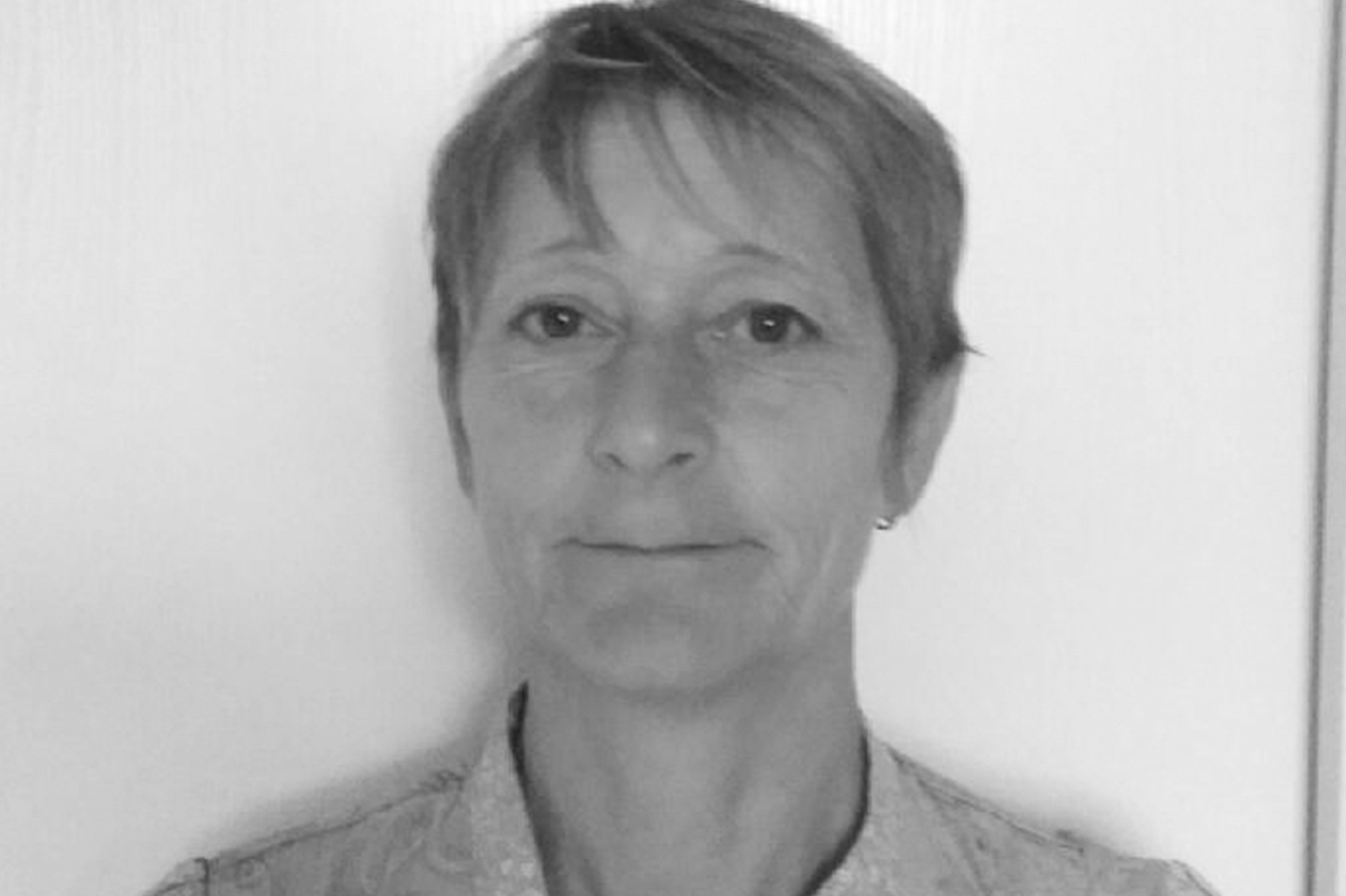 Christine DOUAISI