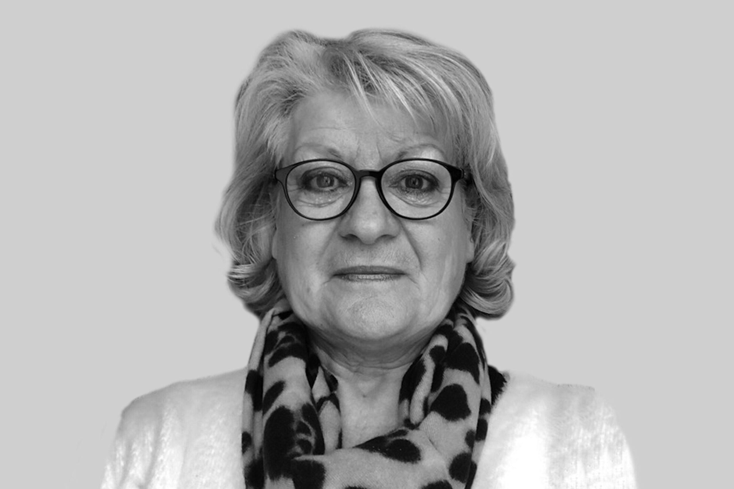 Elizabeth JEAN